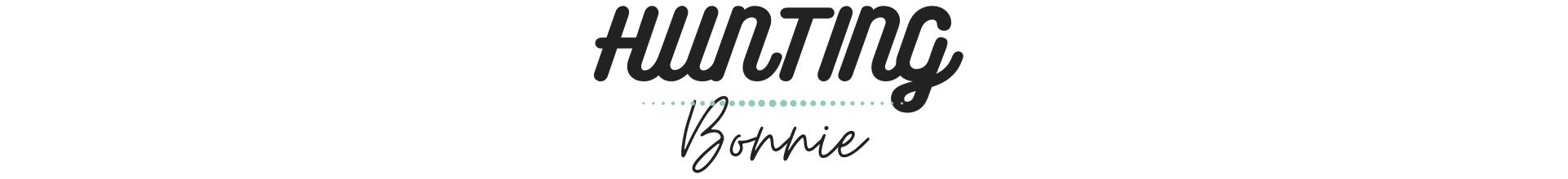 HUNTING BONNIE
